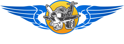 RAAF Amberley Flying Club (RAFC)